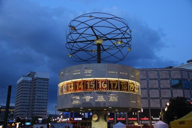 berlin-433829_1920