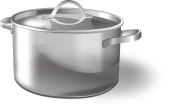 cooking-pot-146459_1280